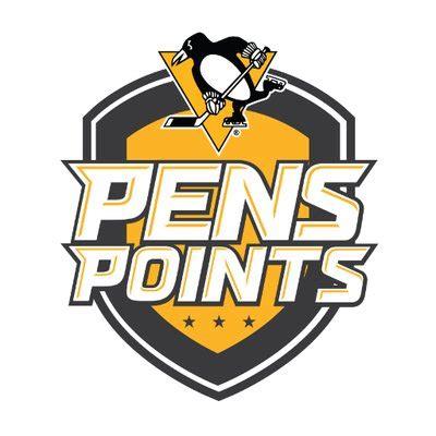 fans of pens points penspoints penspoints