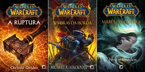 Wow Do This With An by World Of Warcraft Faz 10 Anos Confira A Hist 243 Ria Da
