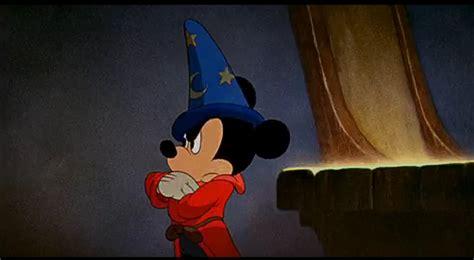 sorcerer s apprentice fantasia song sorcerer s apprentice quot fantasia mash up quot