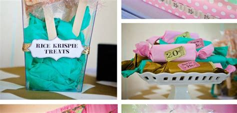 party themes may image gallery may birthday party