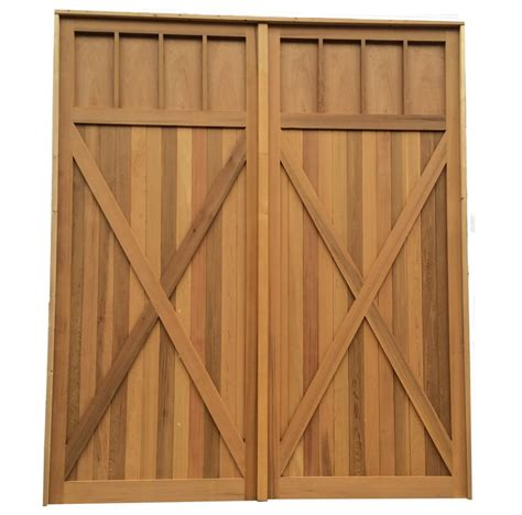 Lightweight Doors 23015265194965762433 Door Front Doors Lightweight Barn Door