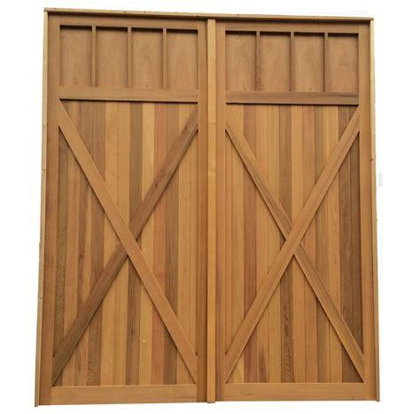 lightweight barn door lightweight doors 23015265194965762433 door front doors