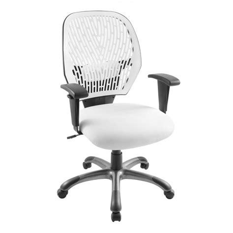 Cheap Comfortable Computer Chair Design Ideas 20 Stylish And Comfortable Computer Chair Designs