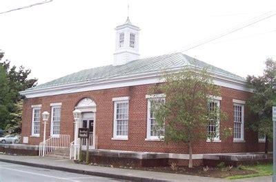 us post office sevierville tn u s national register