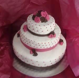 wedding cake recette de wedding cake par ma bo 238 te 224