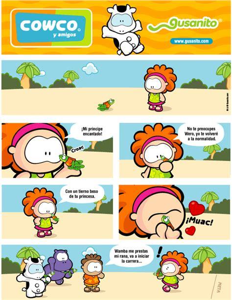 imagenes comicas de bebes imagenes de tiras comicas para ni 241 os imagui