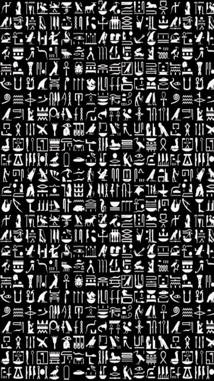 white pattern tumblr black and white pattern wallpaper tumblr