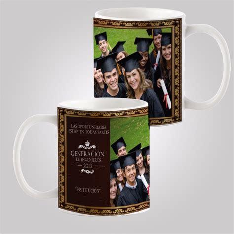 imagenes uñas decoradas para graduacion tazas personalizada para recuerdo de graduacion bs 100