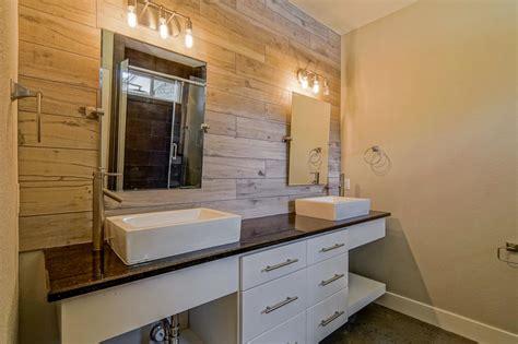 gina lynn bathroom photos hgtv