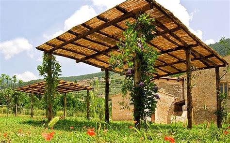 coperture per mobili da giardino coperture da giardino arredo giardino ripari giardino