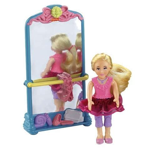 dollsandtoy shop for dolls and