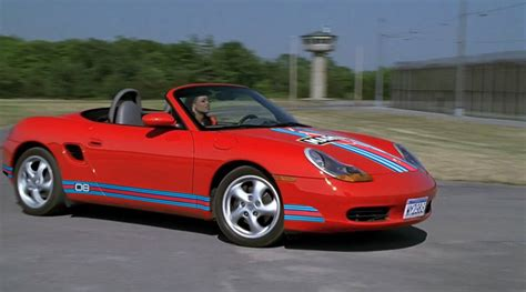 porsche boxster 986 forum 986 forum for porsche boxster owners and others stripes