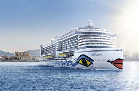 wie hoch ist die aida prima neue kreuzfahrtschiffe routen 2017 e hoi kreuzfahrt news