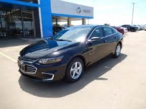 chevrolet malibu for sale in bowie tx cars