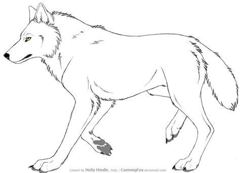 Dessin De Loup Tribal Facile Coloriage Download Dessin De Loup L