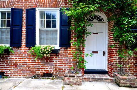 we buy houses charleston sc south of broad charleston real estate