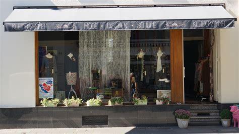 kinderzimmer hermannstrase bonn kleiderzimmer bonn damenmode