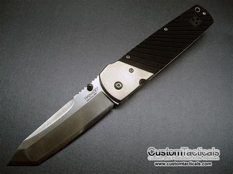 cold strel cold steel hatamoto folding knife knife reviews
