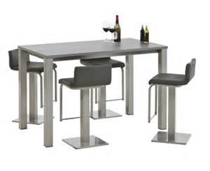 Lovely Cuisine En U Ikea #14: Table%20et%20chaise%20PERF.jpg500.jpg