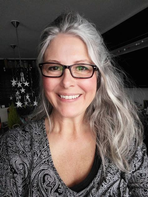 haircolor for 64 yr old woman the 25 best stop grey hair ideas on pinterest going