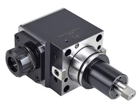 Coupler Besi One Sh 40 Japan vdi live tooling axial offset drilling milling holder din 1809 40mm sh er 32 da4018093250