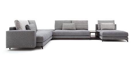rolf stuhl 606 rolf sofas und sessel drifte wohnform