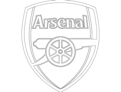 arsenal dxf file   axisco