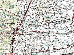 georgetown zip code map 78626 zip code georgetown profile homes