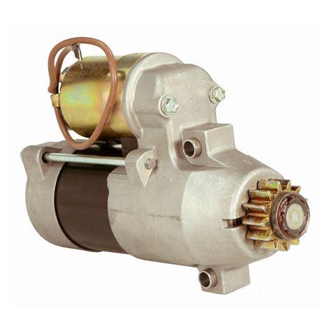 yamaha outboard motor parts europe starter motor shi0132 mercury yamaha marine lester 18349