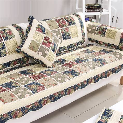 sectional couch slipcovers cheap popular uk sofas buy cheap uk sofas lots from china uk