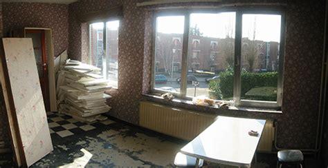tips on a safe home renovation using edmonton bin rentals