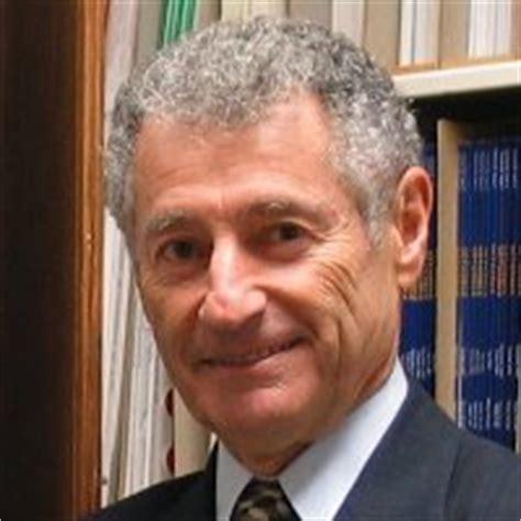 biography of leonard kleinrock doradolist