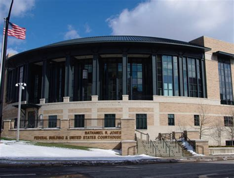 Federal Bankruptcy Court Records Youngstown Daily News