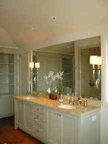 bathroom mirror with electrical outlet best mirror wtih electrical outlet design ideas remodel