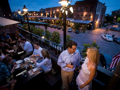 nightlife in lincoln ne things to do in omaha attractions golf nightlife shopping