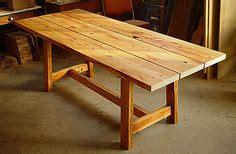 2x4 kitchen table woodwork 2 215 4 kitchen table plans plans pdf free