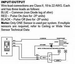 wire rr9 relay wiring diagram rr9 automotive wiring diagram