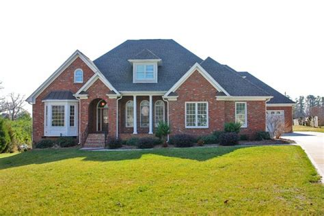 cary ranch style homes for sale