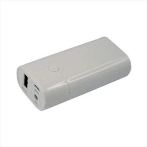 Power Bank Vivan H05 5200mah 5200mah portable power bank for iphone 5200mah