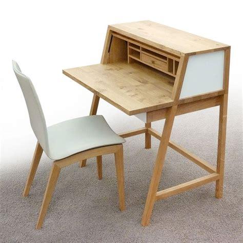 arbeitszimmer möbel modern sekret 228 r m 246 bel modern bestseller shop f 252 r m 246 bel und