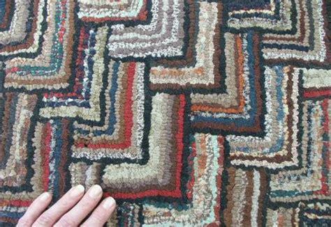 hooked rug repair hooked rug restoration and repairs by coughlin