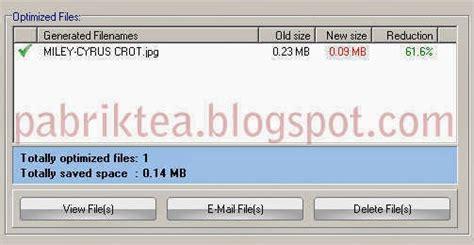 jelaskan format gambar jpeg dan tiff cara memperkecil ukuran gambar jpg png jpeg gif bmp tiff