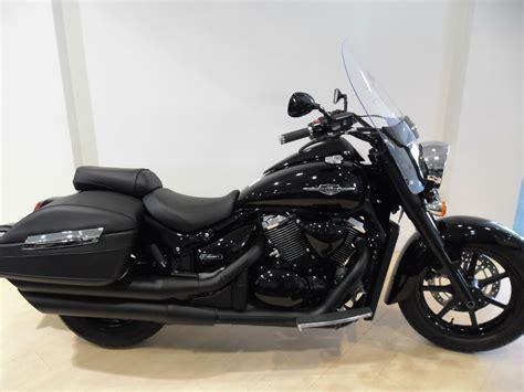 Suzuki 1500cc Bike Suzuki Vl 1500 Bt 1500cc Custom Cruiser Motorcycle