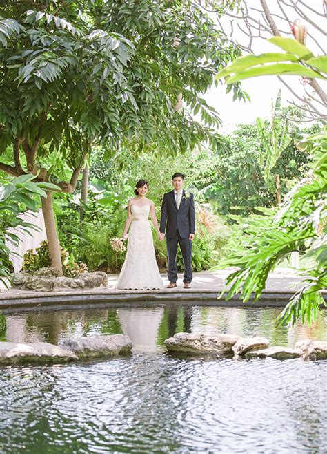 sunday house delray daniel sundy house wedding 187 central and south