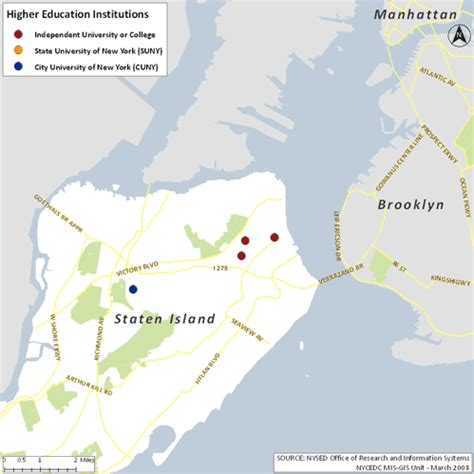 Sections Of Staten Island by List Of Staten Island Neighborhoods