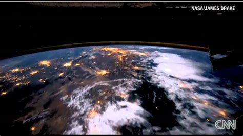 Imagenes Satelitales Free | time lapse satelite sobrevolando la tierra nasa hd youtube