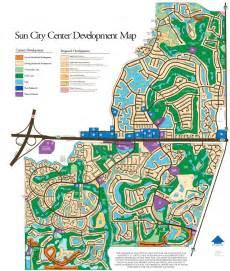 map of sun city florida sun city center homes