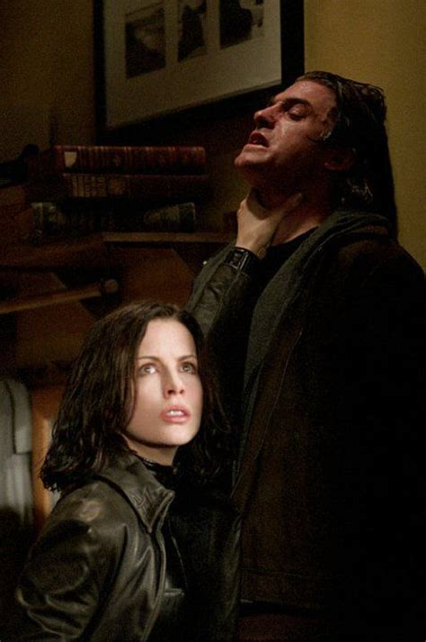 underworld film series imdb 25 best ideas about underworld on pinterest underworld
