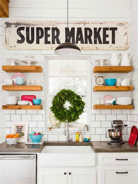 joanna gaines shiplap how to install kitchen island cabinets images kitchen