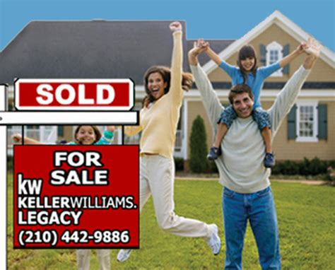 how to sell my house and buy another sellers san antonio home news